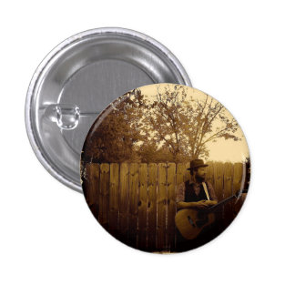 Joshua Hulsey Tree Button