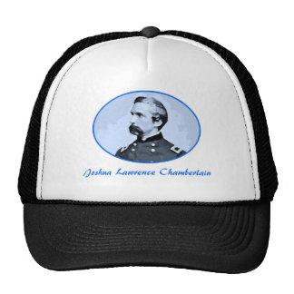 Joshua Lawrence Chamberlain Cap