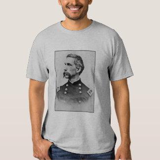 Joshua Lawrence Chamberlain - grey T Shirts