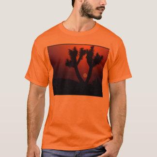 Joshua Tree 29 Palms California T-Shirt