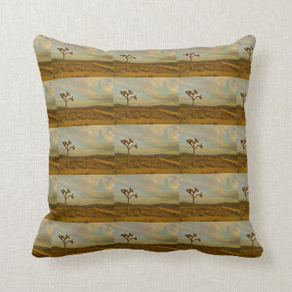 JOSHUA TREE CUSHION