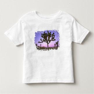 JOSHUA TREE NATIONAL PARK, CALIFORNIA. USA. TODDLER T-Shirt