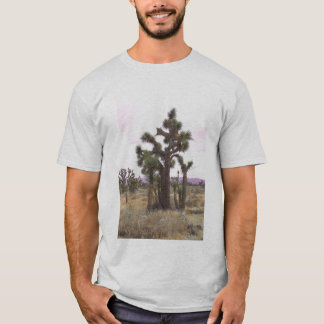 joshua-tree T-Shirt