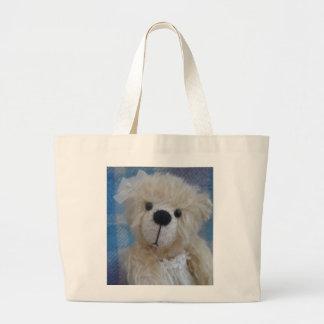 Josie Tote Bags