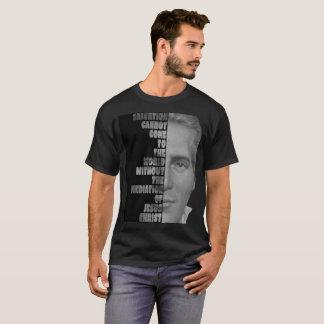 Jospeh Smith Quote T-Shirt