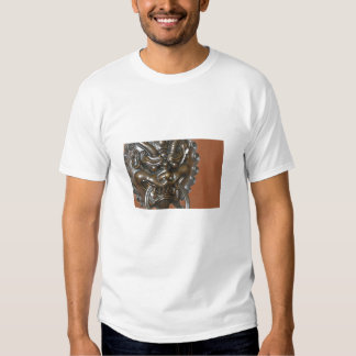 joss t-shirts