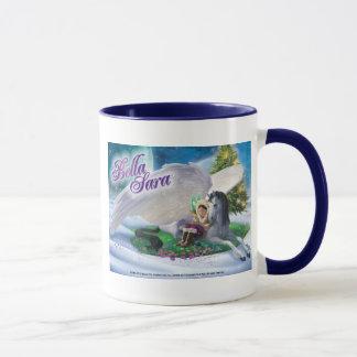 Journal Mug