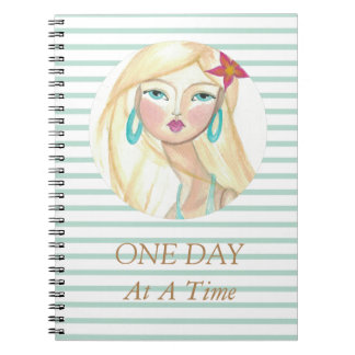Journal With Quotes