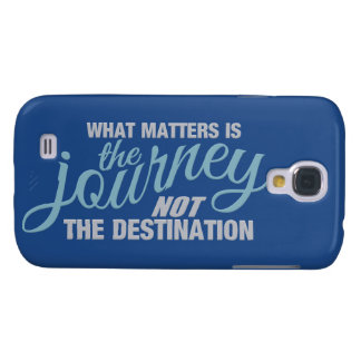 JOURNEY custom HTC case