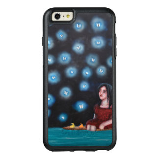 Journey To Inspiration OtterBox Case