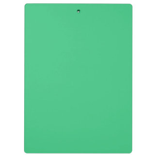 Journey to Portugal - clipboard