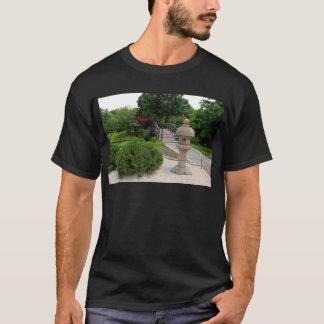 Journey's Edge T-Shirt