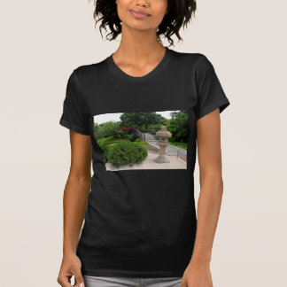 Journey's Edge Tee Shirt