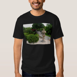 Journey's Edge Tee Shirts