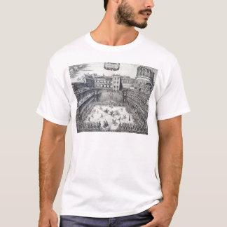 Jousting, 1565 T-Shirt