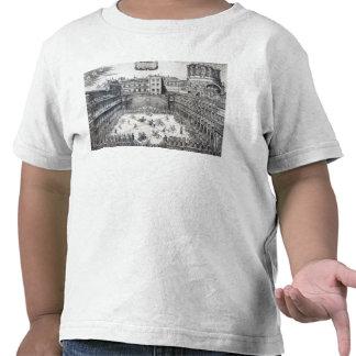 Jousting 1565 tshirts