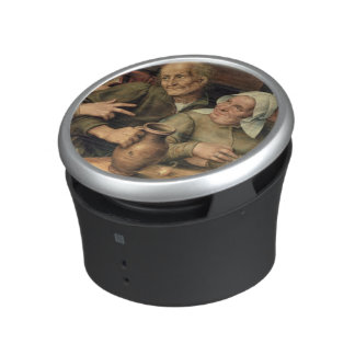 Jovial Company, 1564 Bluetooth Speaker