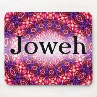 Joweh Mousepad