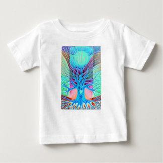 Joy Baby T-Shirt