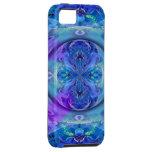 Joy iPhone 5 Case