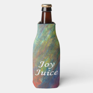 Joy Juice Happy Beverage Vino Vodka