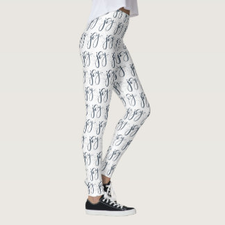 JOY LEGGINGS