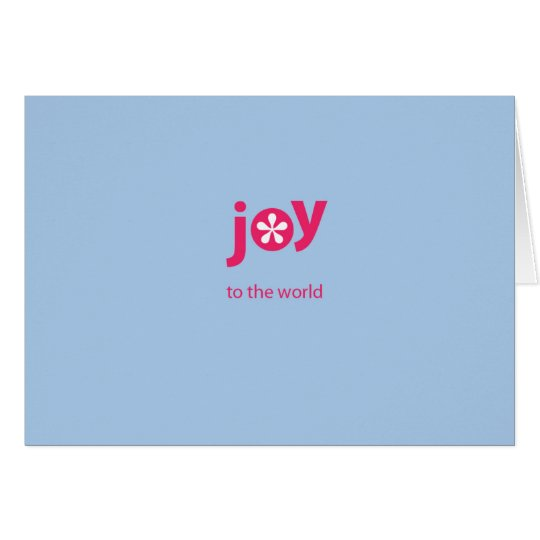 joy_note card_twinkle blue card