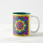 Joy Now! Coffee Mugs