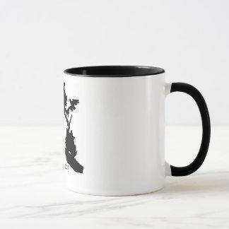 Joy of Cooking Mug