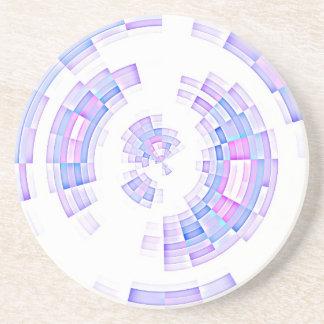 Joy Portal Coaster