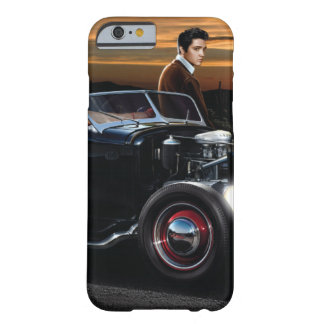 Joy Ride Barely There iPhone 6 Case