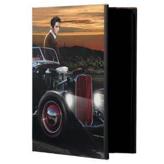 Joy Ride Case For iPad Air