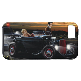 Joy Ride Case For The iPhone 5