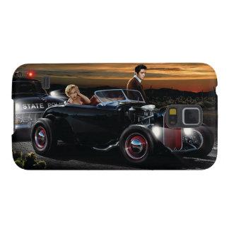 Joy Ride Galaxy S5 Case