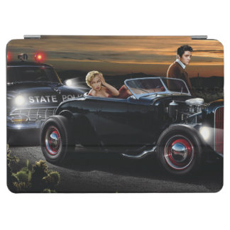 Joy Ride iPad Air Cover