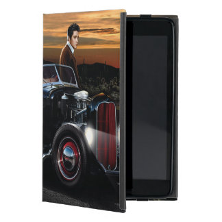 Joy Ride iPad Mini Case