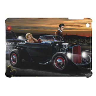 Joy Ride iPad Mini Cases