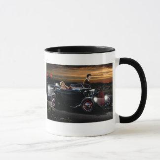 Joy Ride Mug