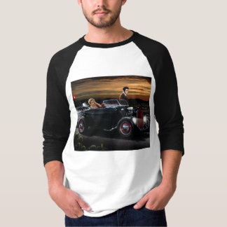 Joy Ride T-Shirt
