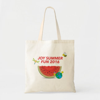 Joy Summer 2016 Bag