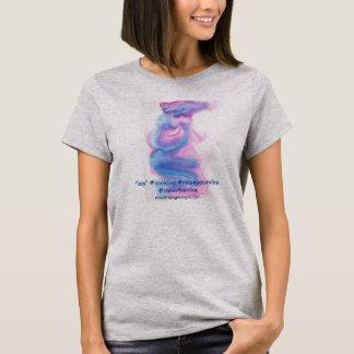 """Joy"" T-Shirt"