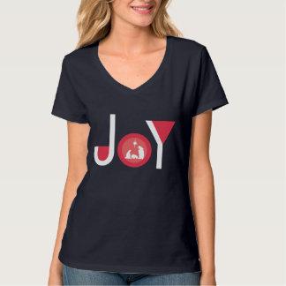 JOY! T-Shirt