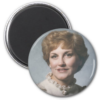 Joyce Elliott Magnet