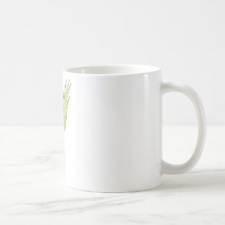Joyful Budgerigar Budgie Mug