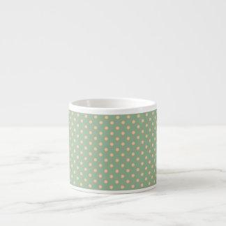 Joyful Manly Sleek Charming Espresso Mug