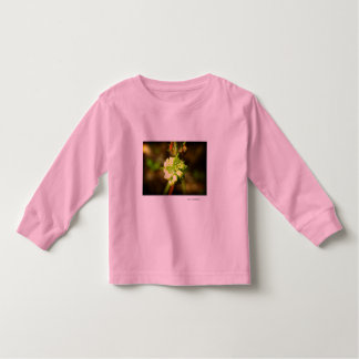 Joyfyl Springtime T Shirts