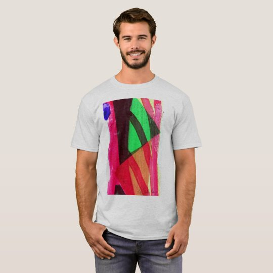 Joyous T shirt