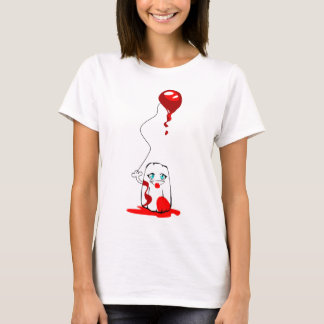 Joyous tampon fellow! 189 KR T-Shirt