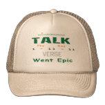 Jpeg - Epic Trucker Hats