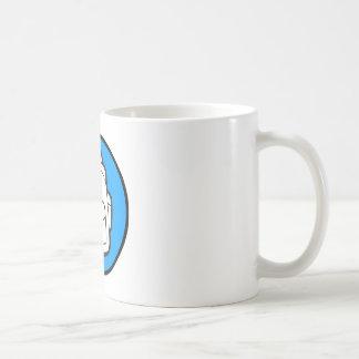 JQ Backpack Coffee Mug
